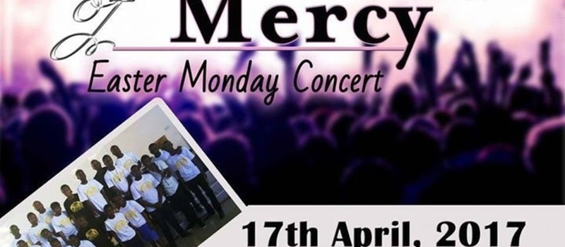 Easter Monday Concert