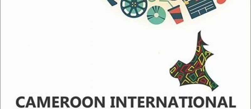 Cameroon International Film Festival - Camiff 2017