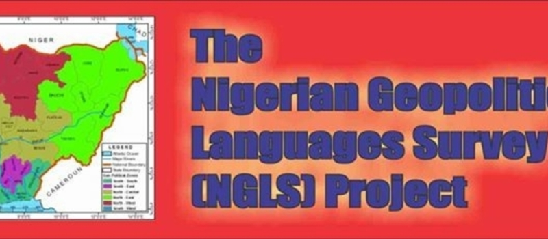 1st Conference on the Languages of Nigeria, 1st CLN, Uyo 2017