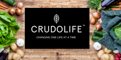Free Ketogenic Diet and Lifestyle for Better Health Info Session (VIP Options Available)