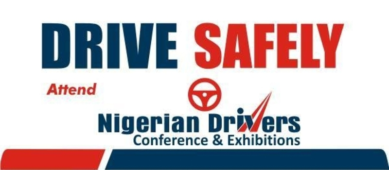 Nigerian Drivers Conference & Exhibitions 2017