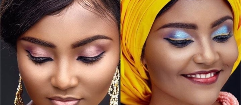 Kumasi Makeup Classes