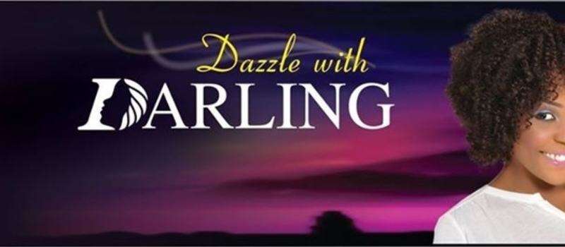 FACE of Darling CONTEST