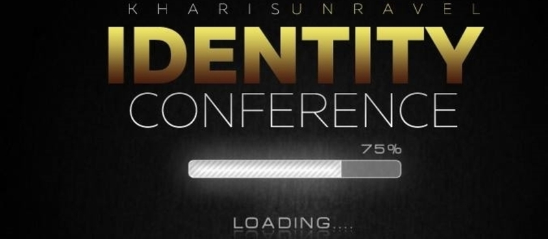 Identity Conference 2017