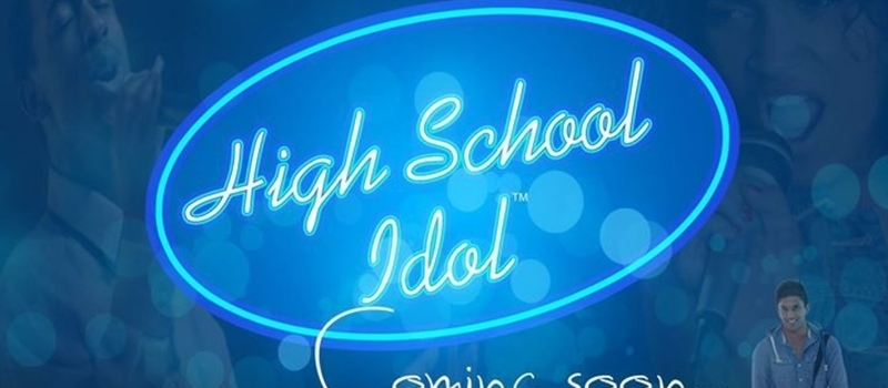 High school Idol 2014