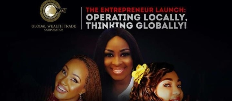 The ENTREPRENEUR LAUNCH: Operating Locally, Thinking Globally