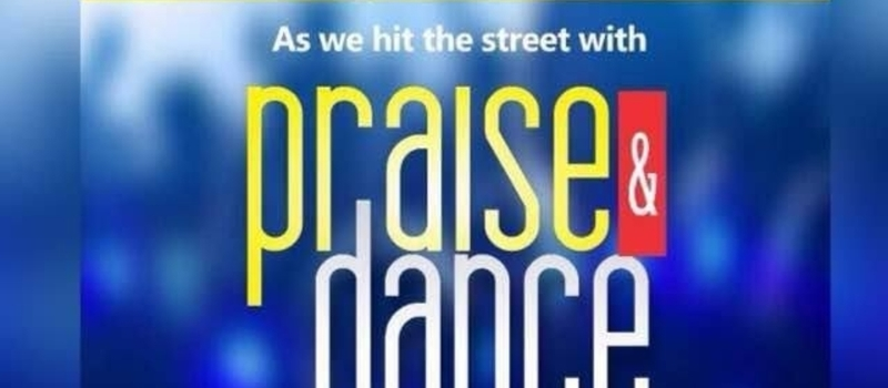 LIFT Praise and DANCE