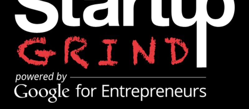 Startup Grind Hosts David Osei (Dropifi)