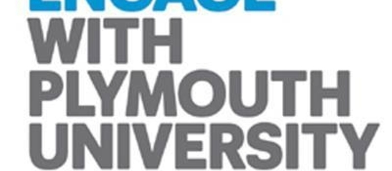 Visit: Plymouth University