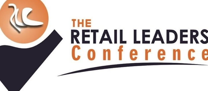 The Retail Leaders Conference