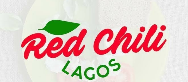 Official Launch Of Red Chili Lagos
