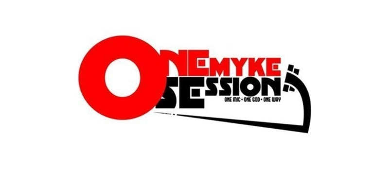 OneMyke Session October Edition