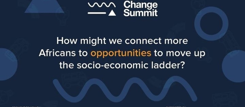 Social Change Summit 2017