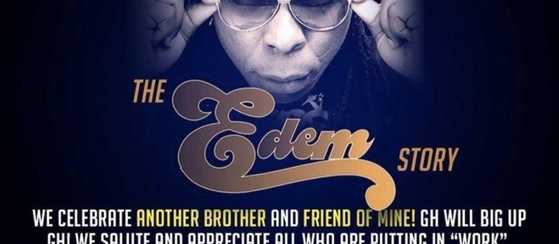 The Edem Story