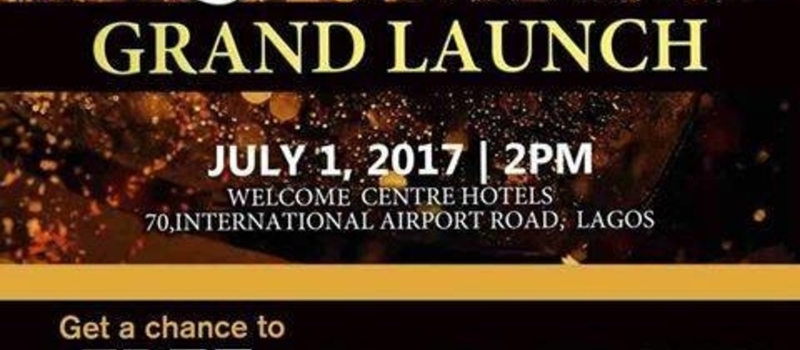 UNO Premier Nigeria Grand Launch