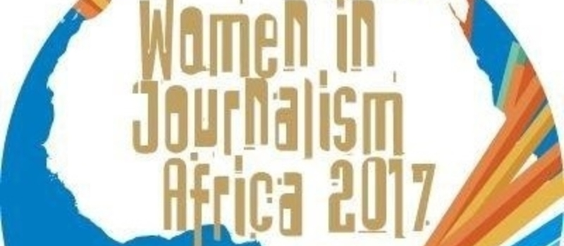 Women In Journalism Conference 2017