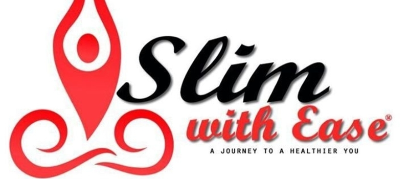 Slim with Ease Lagos Launch!