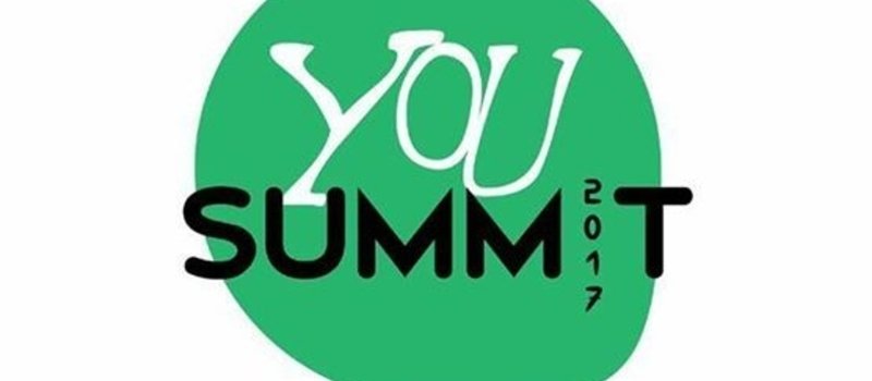 YOU SUMMIT 2017