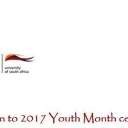 Youth Month celebration
