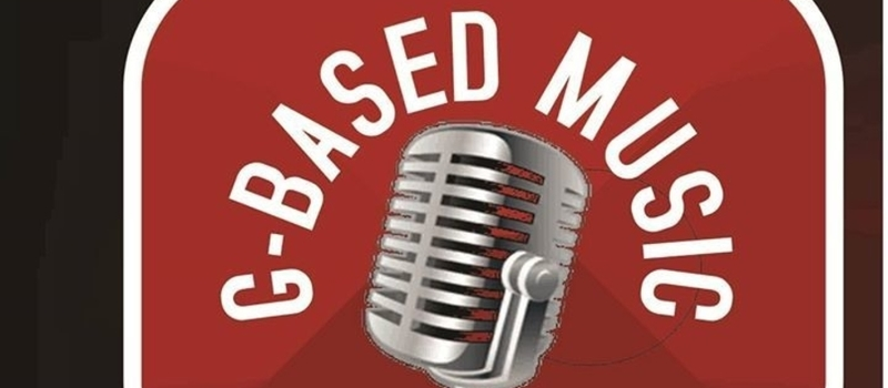 G-Based Music Makers Forum