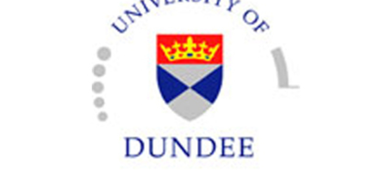 Visit: University of Dundee ** Please note change of date **