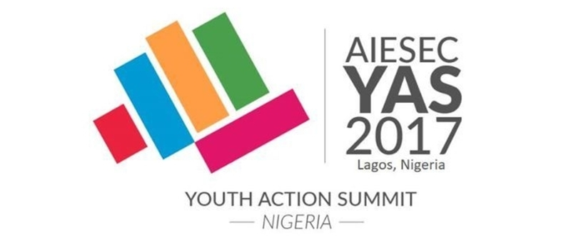 Youth Action Summit