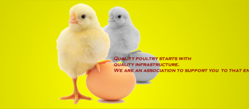 Poultry Association of Zambia National Agm