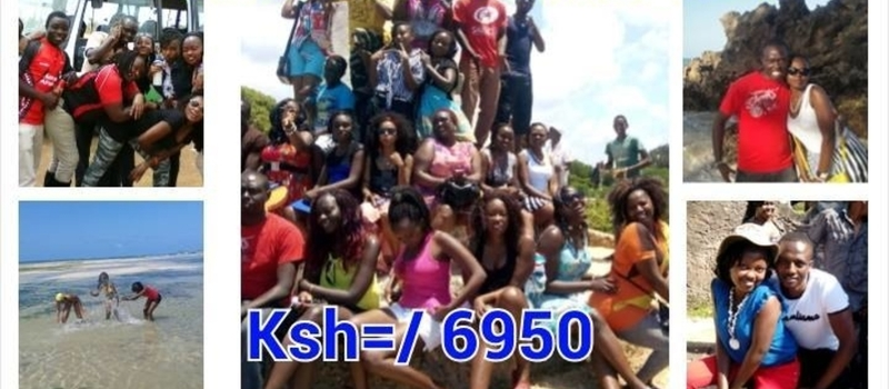 3 Days Mombasa-Malindi Tour