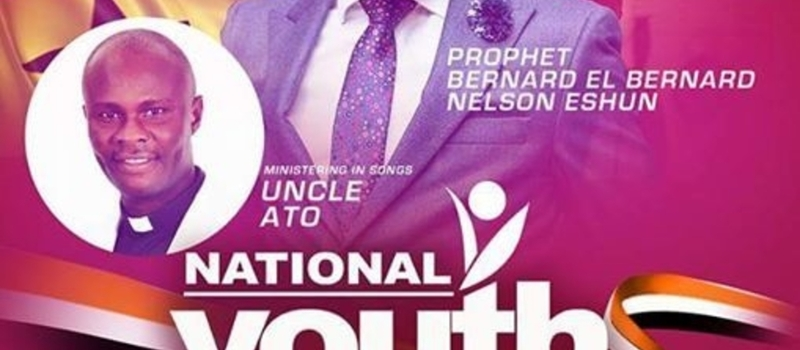National Youth Conference