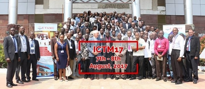 4th International Conference on Technology and Management