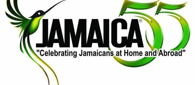 Jamaica Independence Day, 6th August
