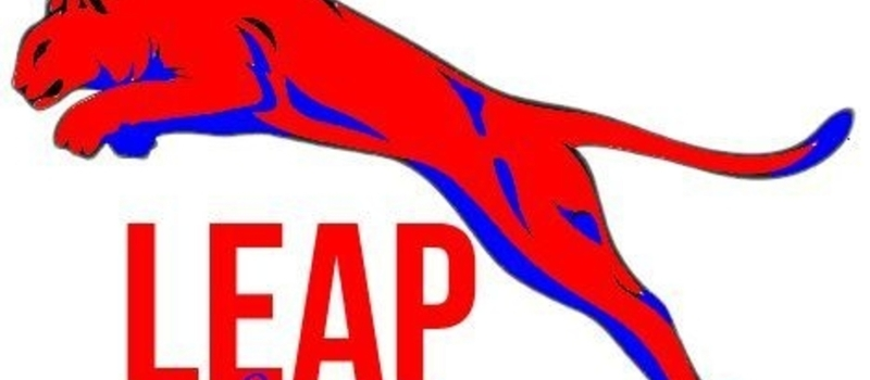 LEAP Conference