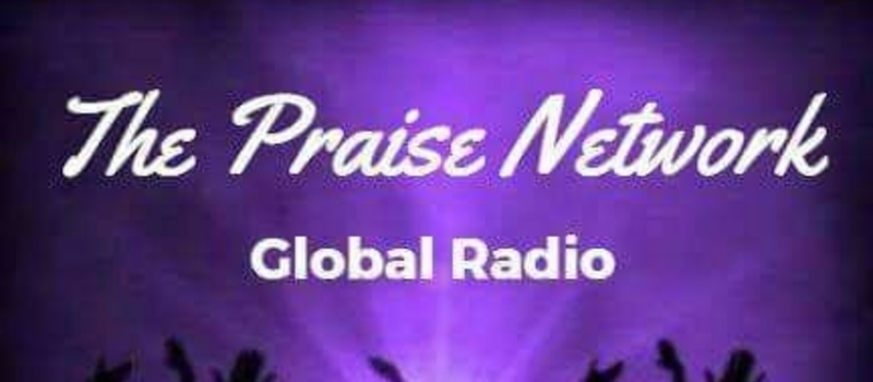 EYN Praise Concert 2017 Tagged The Ministry Behind Gospel Music