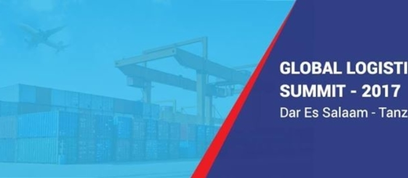 Global Logistics Summit - Tanzania 2017