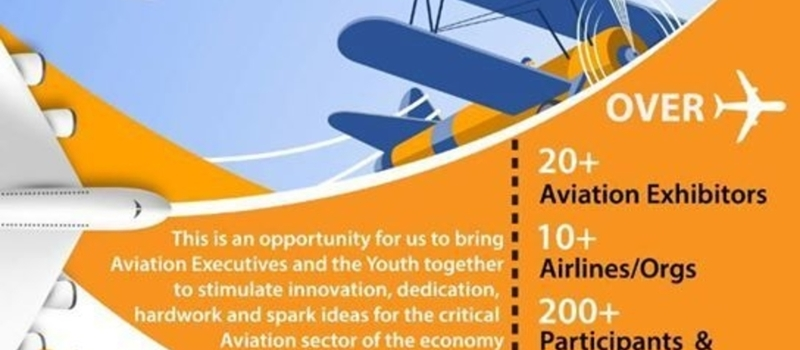 Youth Aviation Conference 2017