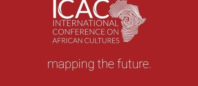 International Conference on African Cultures (ICAC) 2017