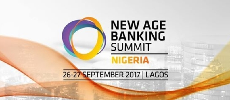 New Age Banking Summit - Nigeria
