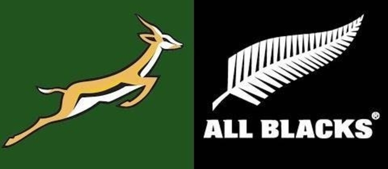 New Zealand vs South Africa 16 Sept at 9.35 AM