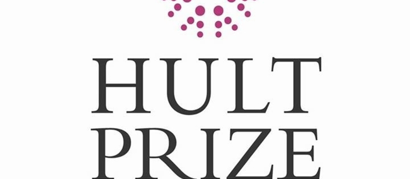 Hult Prize Information Session On UNZA Radio