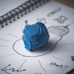 How To Find High Potential Startup Ideas