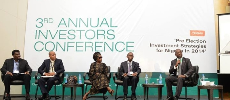 CBO Capital 4th Annual Investors Conference