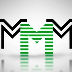 MMM A MEANS TO FINANCIAL FREEDOM