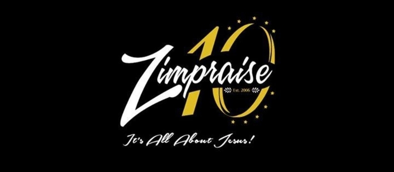 Zimpraise International and Gospel Festival 3