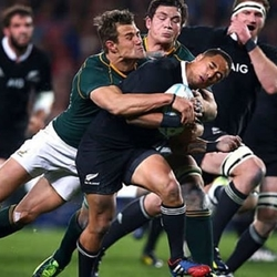 LIVE South Africa vs New Zealand Live Online Rugby Championship