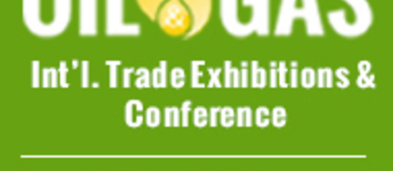 Kenya OiL Gas Exhibitions and Conference 2018 – Trade Expo Africa