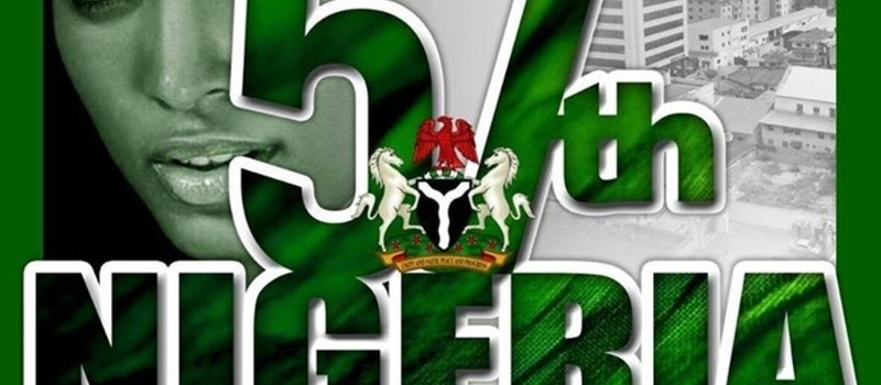 57th Nigeria Independence Party