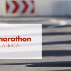 Shell Eco-marathon South Africa 2017