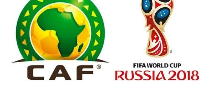 Live!! Uganda vs Ghana Live Football Online TV
