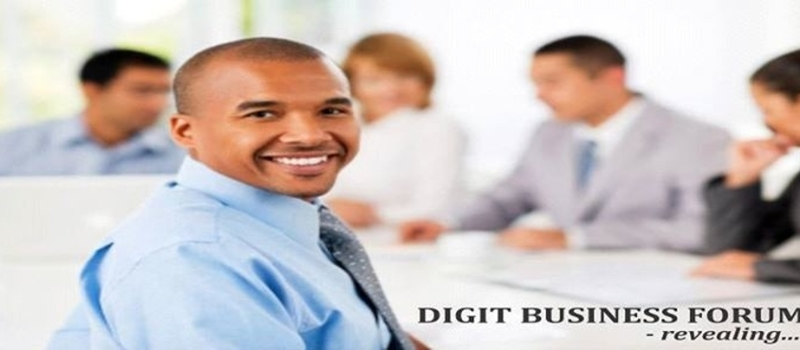 Dig-IT Business Forum