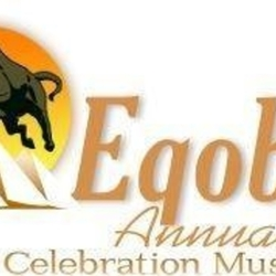 Eqobeni Annual Summer Celebration Music & Arts Festival